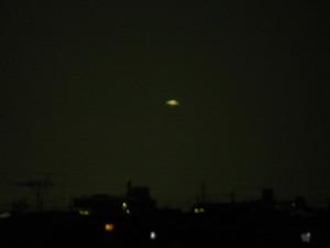 Ufo_001